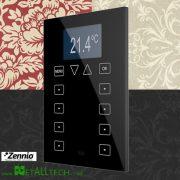smart-wall-switch-zennio-ZAS-black