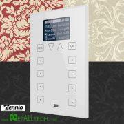 smart-wall-switch-zennio-ZAS-white