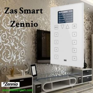 smart-wall-switch-zennio-ZAS-white