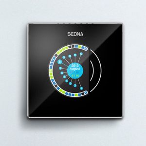 Netalltech-Smart-Home-Thermostat-Sedna-Poland-02