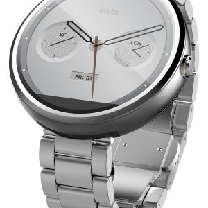 netalltech-smart watch moto360 silver metal-021
