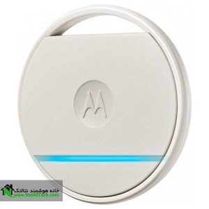 netalltech-smarthome-smart-gadget-motorola-security-coin-with-selfie-button-and-key-and-phone-finder-2