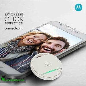 motorola smart coin