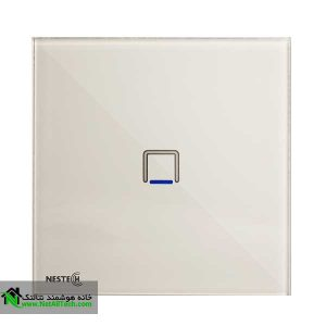 netalltech-smarthome-touch-switch-nestech-1gang-1
