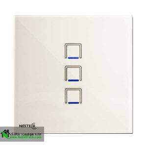 netalltech-smarthome-touch-switch-nestech-3gang-2