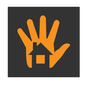 netalltech-smart-home-houseinhand-app-ios-android-knx-02