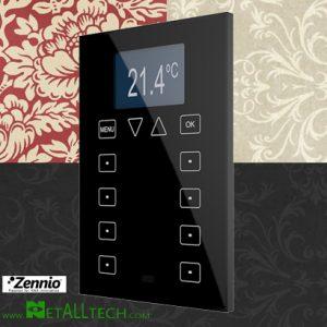 smart-wall-switch-zennio-zas-00