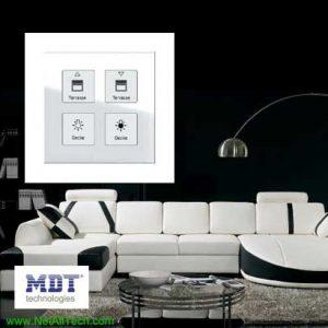 smart-wall-switch-MDT-BEGTT-03
