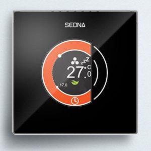 Netalltech-Smart-Home-Thermostat-Sedna-Poland-01