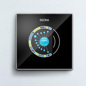 Netalltech-Smart-Home-Thermostat-Sedna-Poland-02