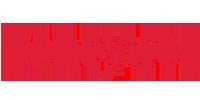 محصولات knx و BMS هانیول (Honeywell) آلمان
