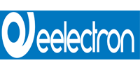 محصولات الکترون ایتالیا (eelectron)