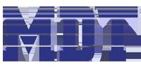 محصولات knx ام دی تی (MDT) آلمان