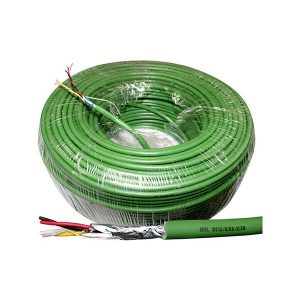 knx cable
