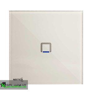 netalltech-smarthome-touch-switch-nestech-1gang-1