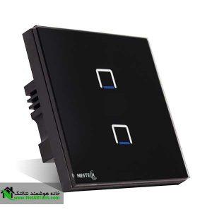 netalltech-smarthome-touch-switch-nestech-2gang-3