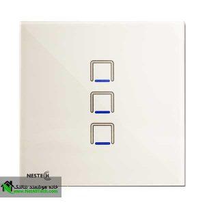 netalltech-smarthome-touch-switch-nestech-3gang-2